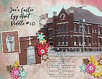 Joe_s-Easter-Egg-Hunt-Riddle-_104.jpg