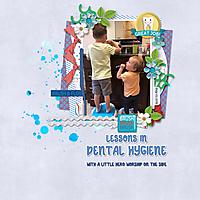 Lessons_in_Dental_Hygiene_GS.jpg