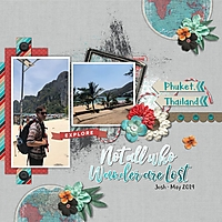 Mfish_Wanderlust_Thailand-Josh_Custom_.jpg