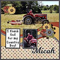 Micah_Aprilisa_PicturePerfect135_template3-web.jpg