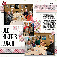 Old-Hikers-Lunch.jpg