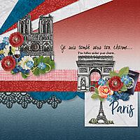 Paris15.jpg