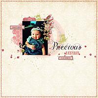 Precious_Moments4.jpg