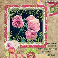 Roses15.jpg