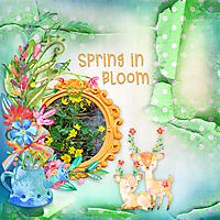 Spring-in-bloom.jpg