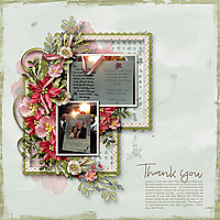 Thank-You_webjmb.jpg