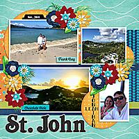 Tinci_CEAF_49_Jonathan_Johns_Island_web_Nov2018.jpg