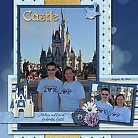 castle_pics_web.jpg