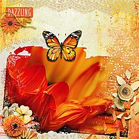dazzlingblooms-copy.jpg