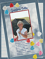 grandma16.jpg