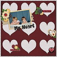 mfish_heartattack_04font_sized.jpg