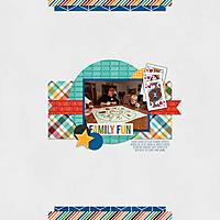 rummy_royale_-_family_fun_kit_-_cap_whitespacetemps48-4_web.jpg