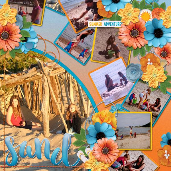 0819 CWR Beach1
