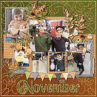 11-2020_november_created-with-rewards-challenge-web.jpg