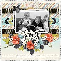 2-11-19-Family.jpg