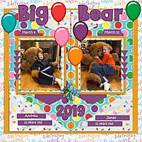 2019_03_Big_Bearweb.jpg