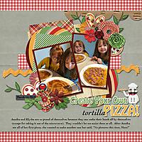 3-14-19pizza.jpg