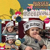 3-28-19burgerbuddy.jpg