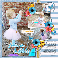 7-28-19-Forever-Blowing-Bubbles.jpg
