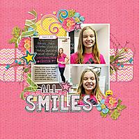 8-9-19-All-Smiles.jpg