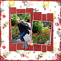 Anna-elf-in-Butchart-Gardens-red-small.jpg