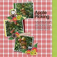 ApplePicking.jpg