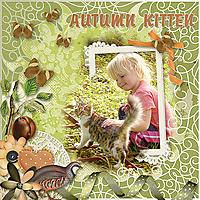 AutumnKitten_ollitko.jpg