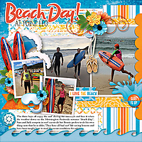 Beach-Day_webjmb.jpg