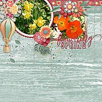 Flowering-spring.jpg