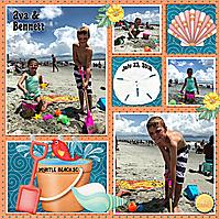 Jonathan_Myrtle_Beach_vacation_2018_web.jpg