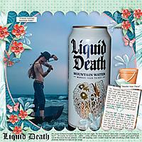 Liquid_Death.jpg