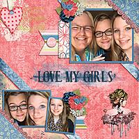 Love_My_Girls.jpg