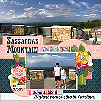 Millie_Jesse_by_Sassafras_Mountain_web_June_2019.jpg