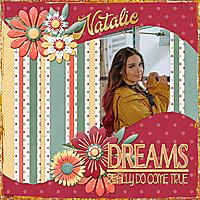Natalie_dreams_come_true_web_2019.jpg