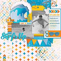 SURF_S-UP_.jpg