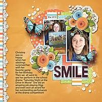 Smile_med_-_13.jpg