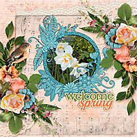 Welcome-spring6.jpg