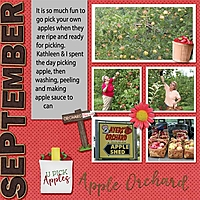 created_with_rewards_page_1_Apple_picking.jpg