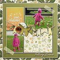 falling-leaves6.jpg