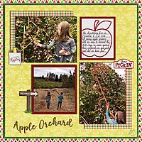 picking-apples-small.jpg