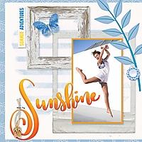 sunshine_webv.jpg