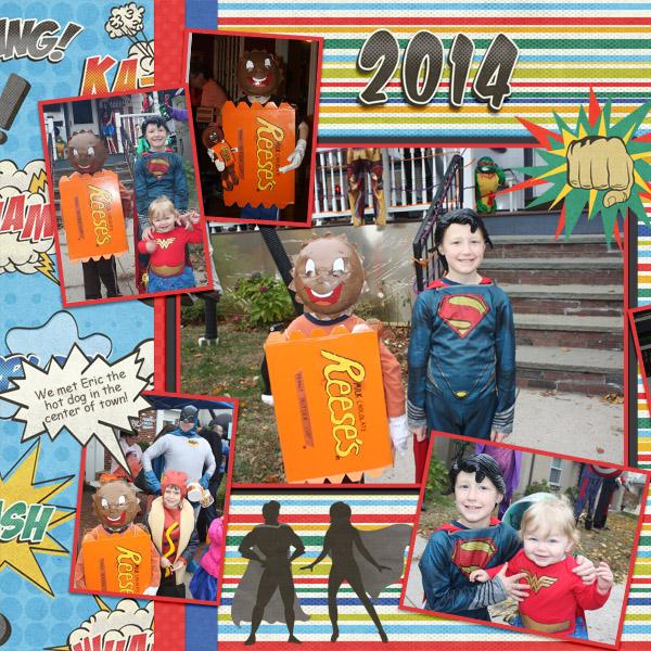 2014 10 Halloween1