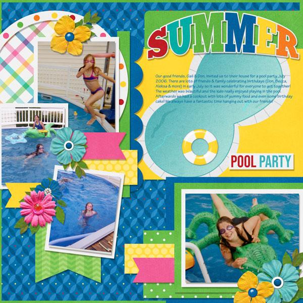 0719 Insp Pool