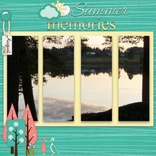 Summer_memories2