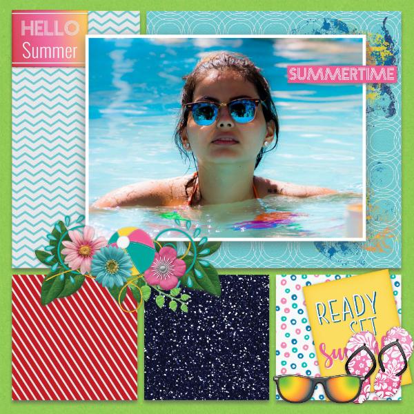 Summertime17