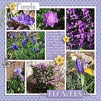 0-GS-Apr-Challenge---flowers.jpg