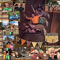 2016_Disney_-_150_Frontierlandweb.jpg