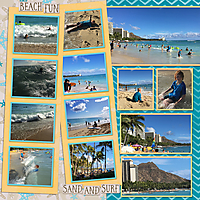 2017_CAHI_-_Day_20-220_Waikikiweb.jpg