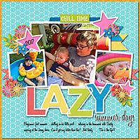 2017_Lazy_Summer_with_Ben_450kb.jpg