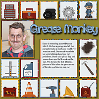 2019-November-Inspiration-Challenge_Grease-Monkey.jpg